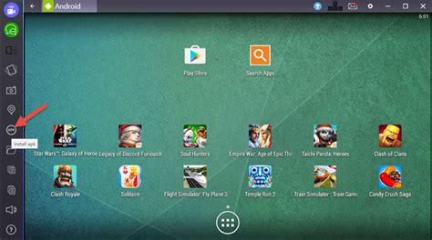 apk in pc crackle for pc install crackle app on windows