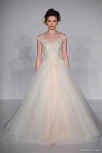 dresses for weddings in october october wedding dress