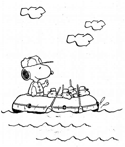 snoopy pumpkin coloring pages coloring pages on pinterest snoopy coloring pages