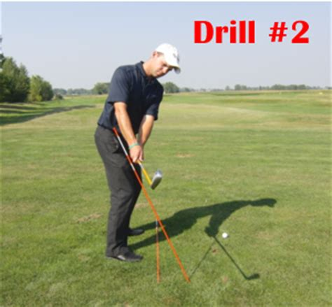 swing plane drills golf how to use alignment sticks for more accuracy in golf