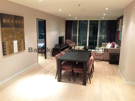 2 bedroom condo for rent bangkok stunning 2 bedroom condo for rent eight thonglor residences