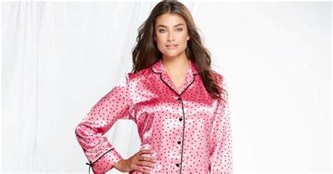 Model2 Baju Tidur baju tidur untuk wanita model terbaru danitailor