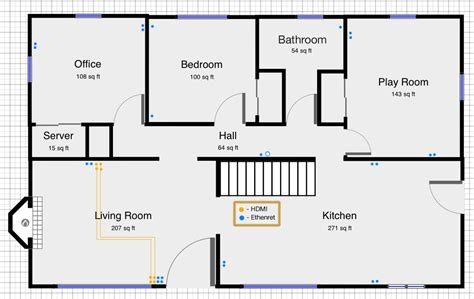 find my house floor plan 28 how to find floor plans for my house plans for modern