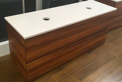 bathroom vanities melbourne wholesalers 29 simple bathroom vanities melbourne wholesalers eyagci com