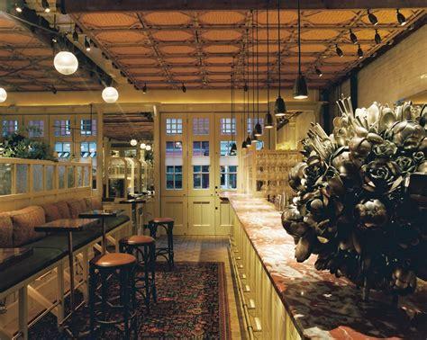 chiltern firehouse 5 star restaurants in london restaurant chiltern firehouse luxury restaurant london