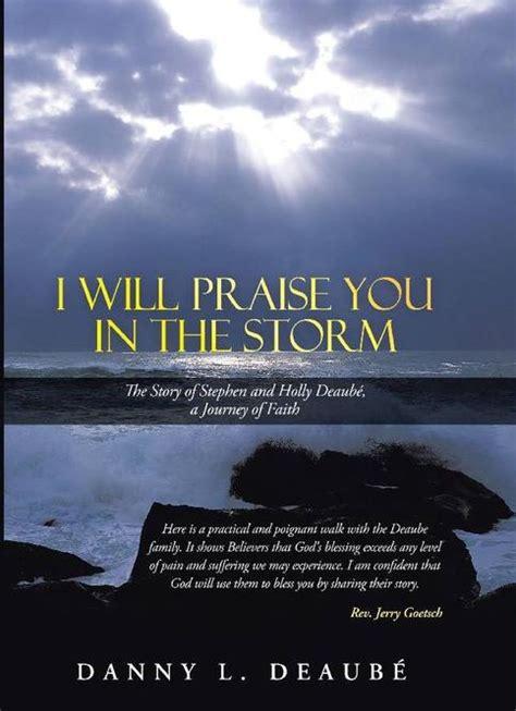 praise    storm paperback  storenvy