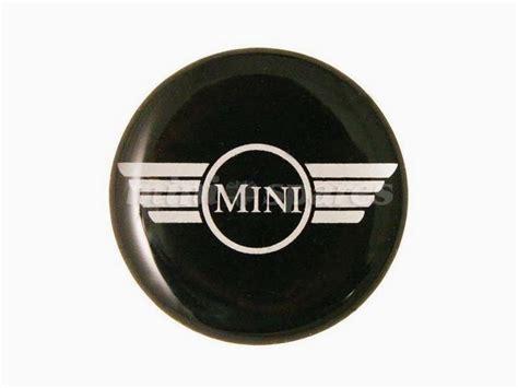 mini car logo mini car logo
