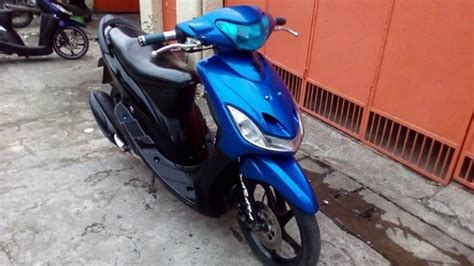 Spare Part Yamaha Mio Sporty mio sporty parts and accessories for sale used philippines