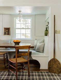 shaker interiors images farmhouse style farm house styles home ideas