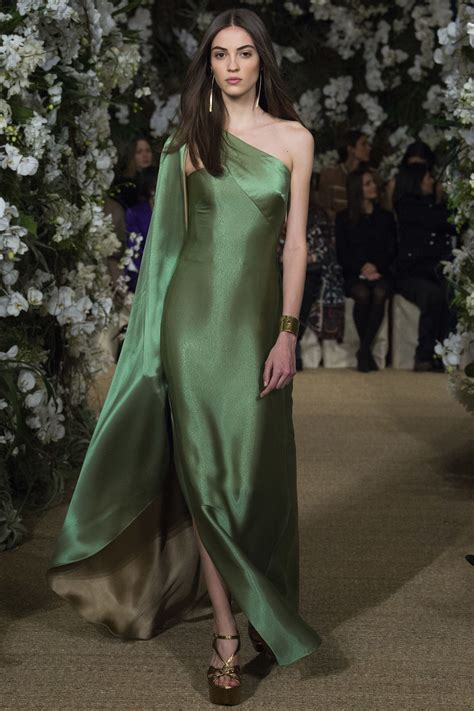 ralph lauren spring 2017 ready to wear fashion show
