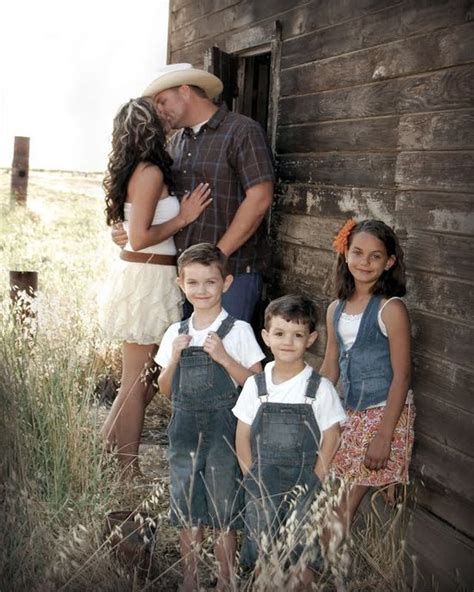 family pictures idea family photo shoot family pic ideas pinterest