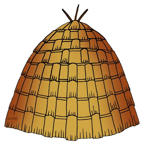 native american houses for kids resources native american homes