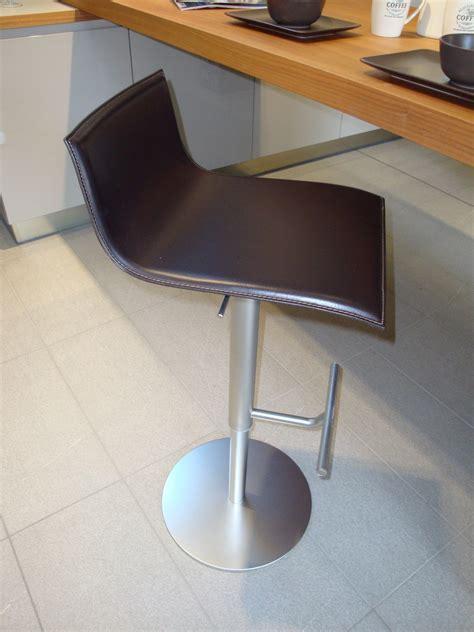 la palma sgabelli sedia la palma la palma cuoio sedie a prezzi scontati