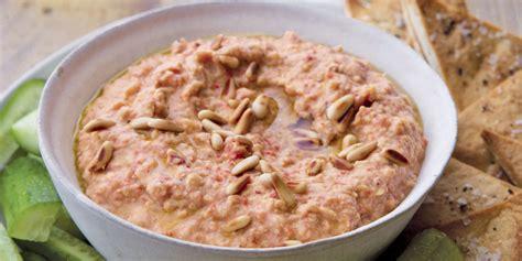hummus ina garten hummus recipe ina garten recipe