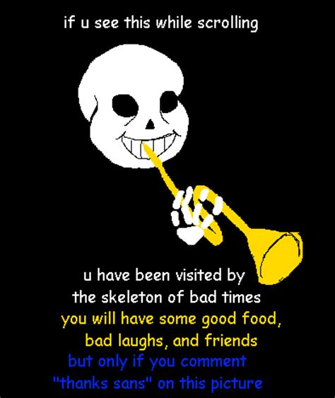 Bad Time Meme - image gallery sans meme