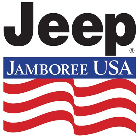 Jeep Jamboree Usa Quadratec