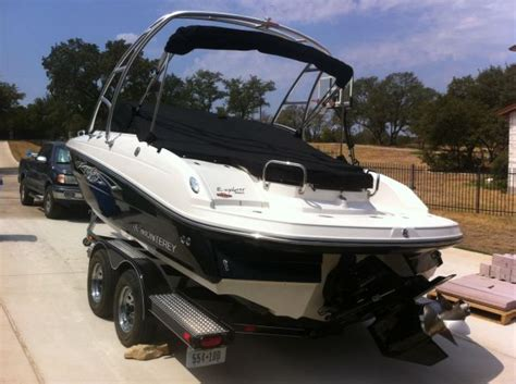 boat trailers for sale austin tx magnum boat trailer for sale