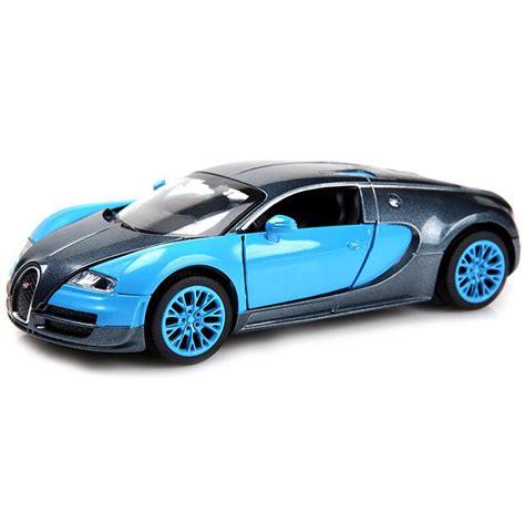 cheap bugatti veyron for sale popular bugatti veyron model car buy cheap bugatti veyron