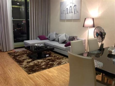 flat for rent 2 bedroom times city apartment rental 2 bedroom with modern and
