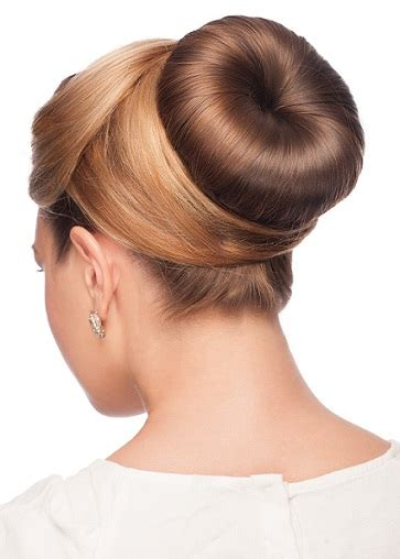 hairstyles for long hair bun 28 excellent high buns for long hair dohoaso com