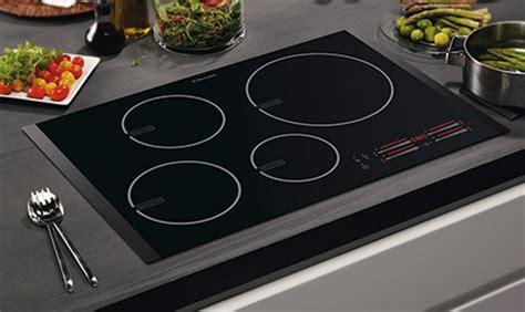induction cooker best in india top 5 best leading induction cookers in india cooker brands and models crazypundit