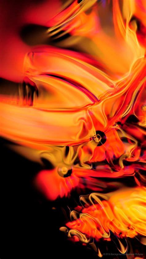 imagenes full hd 1080p para celular 1080x1920 fundos abstratos full hd 1080p papel de