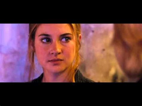 film ombak 4 complet en francais 17 best images about regarder divergente film streaming en