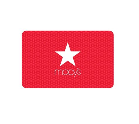 Macy S Gift Card Number - the emirates high street macy s e gift card us 50