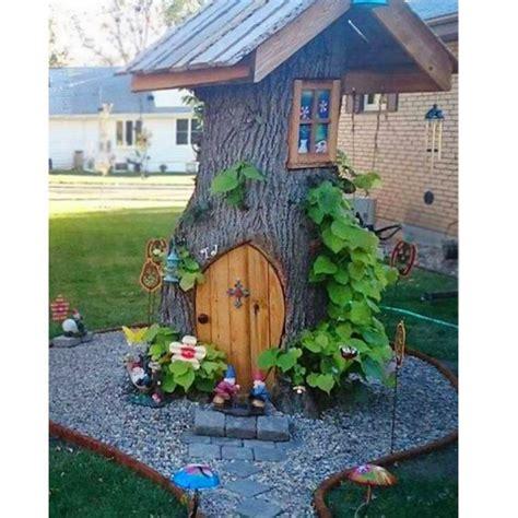 diy yard and garden ideas outdoor crafts