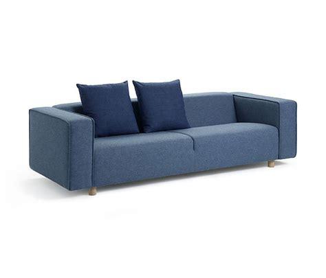 sofa float eero koivisto float sofa system