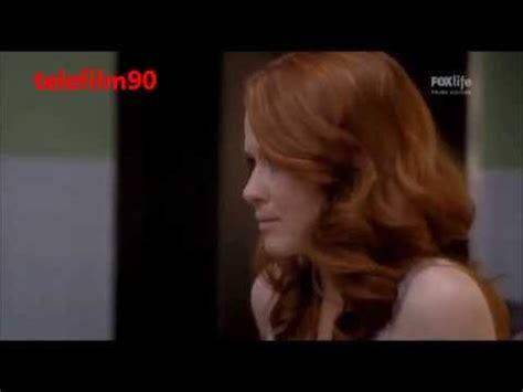 donne fanno la doccia g a jackson ed april fanno in bagno telefilm90sery