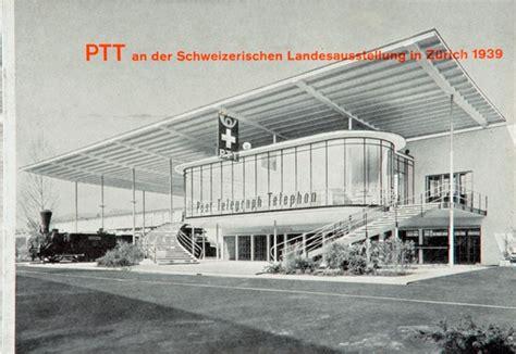 pavillon landi photobibliothek ch vierte schweizerische