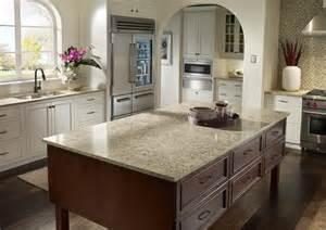 Silestone Kitchen Countertops Silestone Design Ideas Kitchen Countertops Va Dc Md