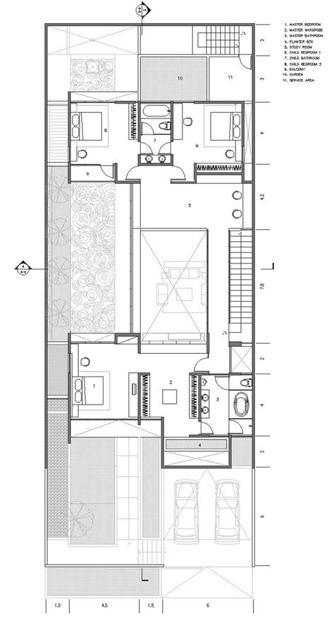 Farnsworth House Floor Plan by Farnsworth House Floor Plans 171 Floor Plans