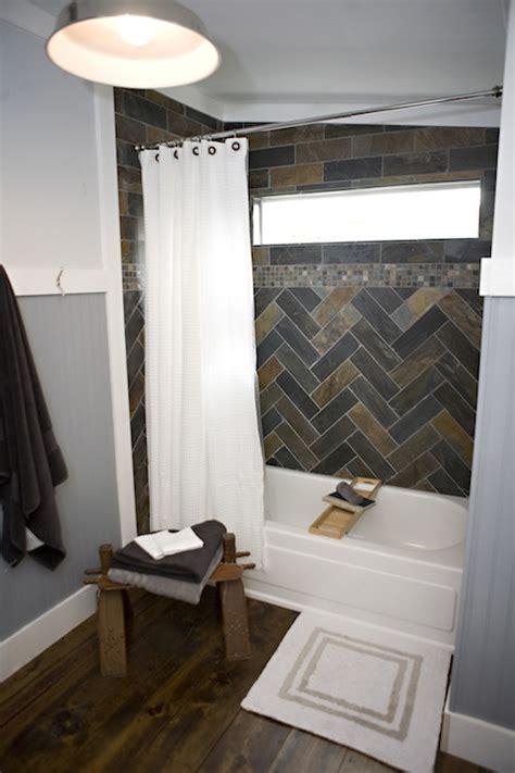 men s bathroom design blue boy s bathroom transitional bathroom kara