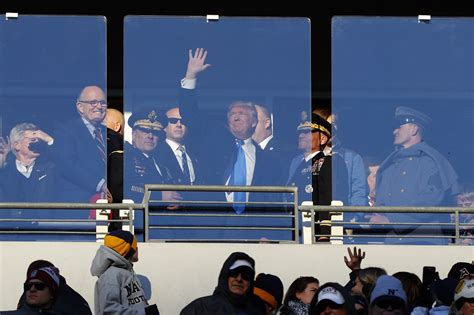 donald trump game anti trump protests planned for football chionship game