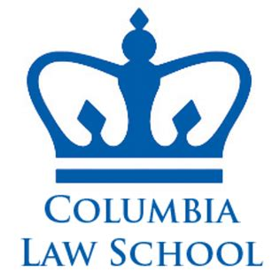 Columbia Engineering Mba Programs by Columbia School Logo Clipart Library