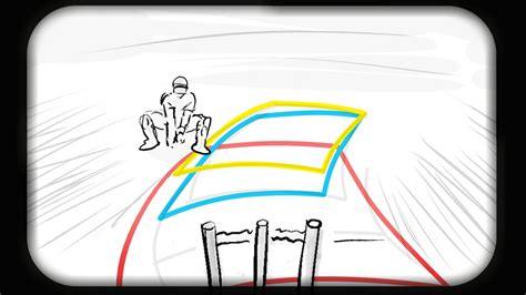 rear view wicket camera 04 film storyboards
