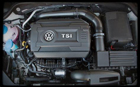 2016 Jetta Engine by 2017 Volkswagen Jetta Engine Options