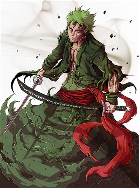roronoa zoro images zoro swordsman hd wallpaper and
