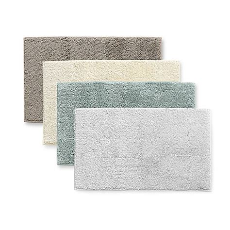 Luxury Bath Rugs Finest Luxury Cotton Bath Rug Bed Bath Beyond