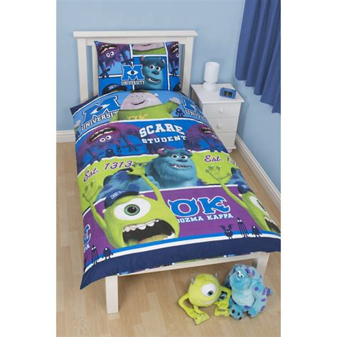 monsters inc bedroom monsters inc bedroom furniture disney monsters inc