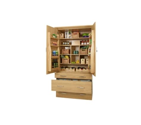kitchen storage rack 54313423 solid oak tall storage rack shelving suits door fix