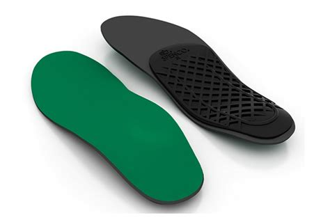 Dress Shoe Insoles Reddit by 4 Best Arch Support Insoles For Easy Comfort On Your Footwear News