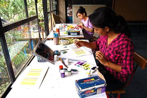 home textile design jobs 100 home textile design jobs nyc photo online fashion designing jobs home images online