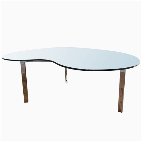 Dining Table Metal Base Handmade Metal Modern Sculptural Polished Stainless Steel Dining Table Base By Andrew Stansell