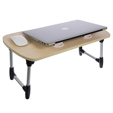 standing desk converter amazon stand up desk converter standing desktop desk laptop