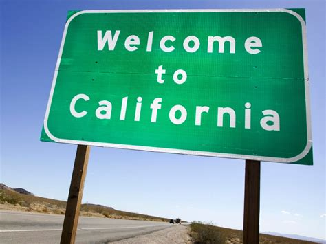 Warrant Search In California No Warrant Needed To Search Your Mobile Phone Content In California