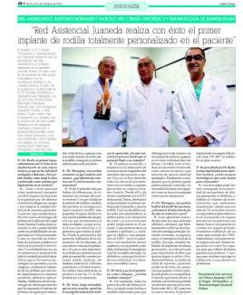 cuadro medico asefa barcelona dr bartolom 233 moragues mateu asistencial juaneda