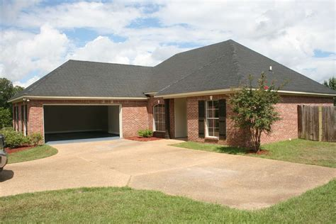 223 ashton way brandon ms 4 corner properties